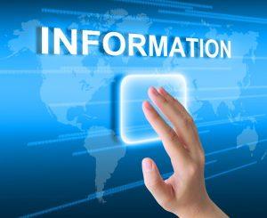 Інформація про результати конкурсів по відбору суб'єктів оціночної діяльності