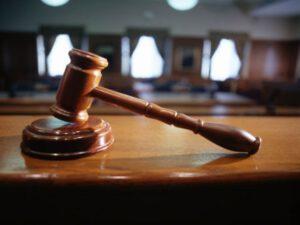 До уваги жителів Кам'янець-Подільського району!  Районною радою формується список присяжних